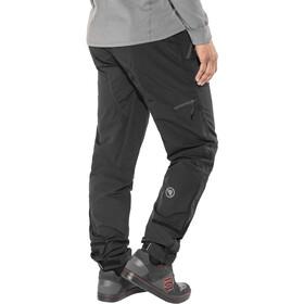 Endura Hummvee II Pants Herr black